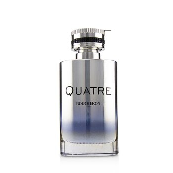 Quatre Intense Eau De Toilette Spray (100ml/3.3oz)