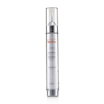 PhysioLift PRECISION Wrinkle Filler (15ml/0.5oz)