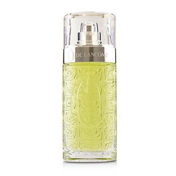 O De Lancome Eau De Toilette Spray (75ml/2.5oz)