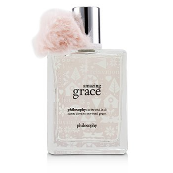 Amazing Grace Eau De Toilette Spray (60ml/2oz)