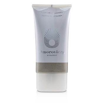 Moor Cream Cleanser (150ml/5.1oz)