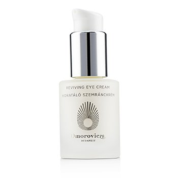 Reviving Eye Cream (15ml/0.5oz)