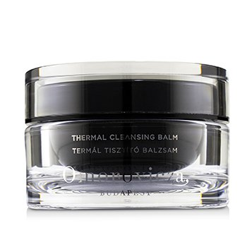 Thermal Cleansing Balm (Supersized) (100ml/3.4oz)