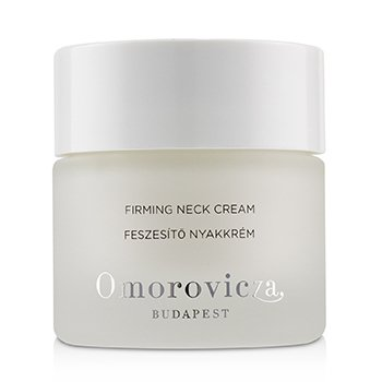 Firming Neck Cream (50ml/1.7oz)
