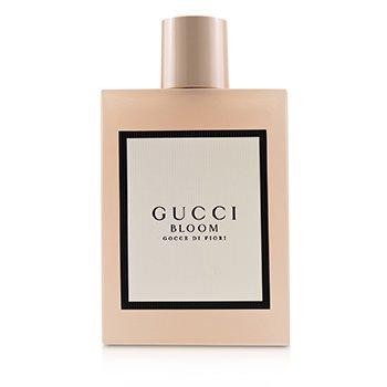 Bloom Gocce Di Fiori Eau De Toilette Spray (100ml/3.3oz)