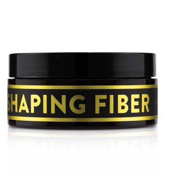 Shaping Fiber (60g/2oz)