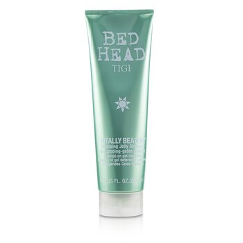 Bed Head Totally Beachin' Cleansing Jelly Shampoo (250ml/8.45oz)
