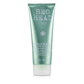 Bed Head Totally Beachin' Mellow After-Sun Conditioner (200ml/6.76oz)