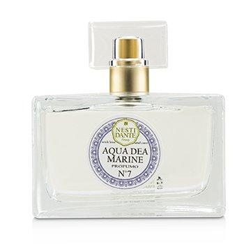 Aqua Dea Marine Essence De Parfum Spray N.7 (100ml/3.4oz)