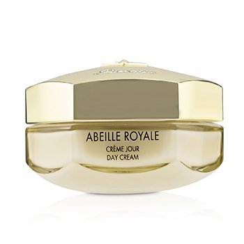 Abeille Royale Day Cream - Firms, Smoothes & Illuminates (50ml/1.6oz)