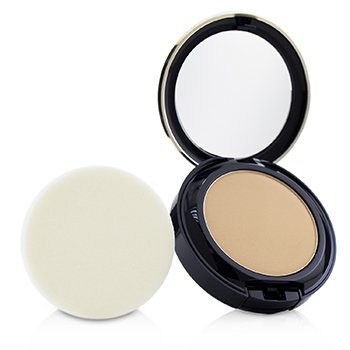 Double Wear Stay In Place Matte Powder Foundation SPF 10 - # 3C2 Pebble (12g/0.42oz)