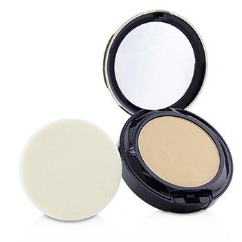 Double Wear Stay In Place Matte Powder Foundation SPF 10 - # 3N1 Ivory Beige (12g/0.42oz)
