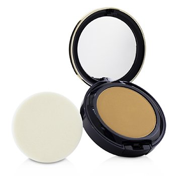 Double Wear Stay In Place Matte Powder Foundation SPF 10 - # 4N2 Spiced Sand (12g/0.42oz)