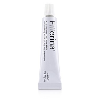 Eye & Lip Contour Cream - Grade 2 (15ml/0.5oz)