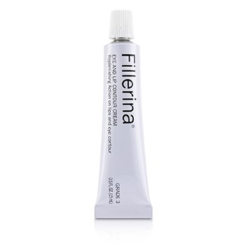Eye & Lip Contour Cream - Grade 3 (15ml/0.5oz)