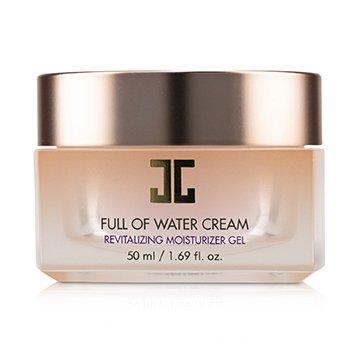 Full Of Water Cream (50ml/1.69oz)