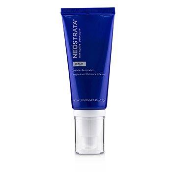Skin Active Derm Actif Repair - Cellular Restoration (50g/1.7oz)