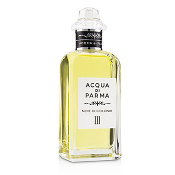 Note Di Colonia III Eau De Cologne Spray (150ml/5oz)