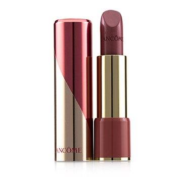 L' Absolu Rouge Hydrating Shaping Lipcolor - # 06 Rose Nu (Cream) (Limited Edition) (3.4g/0.12oz)