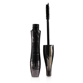 Hypnose Custom Wear Volume Mascara (15 Year Collector Edition) - # 01 Noir Hypnotic (6.2ml/0.2oz)