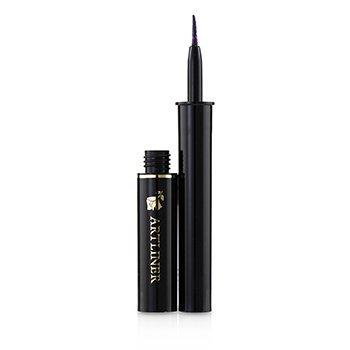 Artliner Gentle Felt Eyeliner - # 05 Purple Metallic (1.4ml/0.047oz)