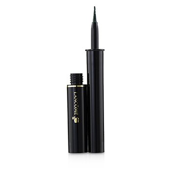 Artliner Gentle Felt Eyeliner - # 07 Green Metallic (1.4ml/0.047oz)