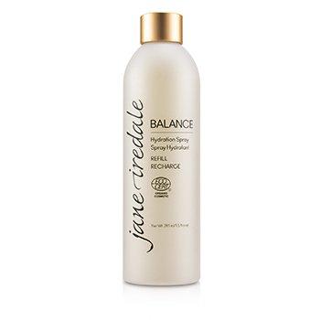 Balance Antioxidant Hydration Spray Refill (Exp. Date 06/2020) (281ml/9.5oz)