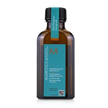 Moroccanoil Treatment - Original (For All Hair Types) (50ml/1.7oz)