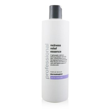 UltraCalming Redness Relief Essence (Salon Size) (355ml/12oz)