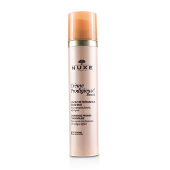 Creme Prodigieuse Boost Energising Priming Concentrate - For All Skin Types (100ml/3.3oz)