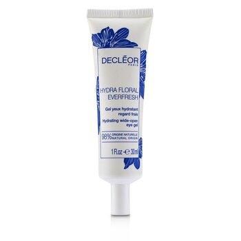 Hydra Floral Everfresh Hydrating Wide-Open Eye Gel - Salon Size (Limited Edition) (30ml/1oz)