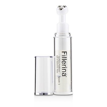 Lip Plump - Grade 1 (7ml/0.23oz)