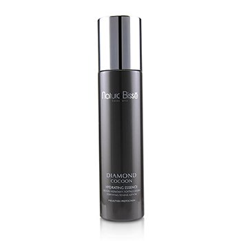 Diamond Cocoon Hydrating Essence (200ml/7oz)