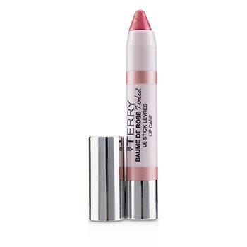 Baume De Rose Tinted Lip Care - # 1 Candy Rose (2.3g/0.08oz)