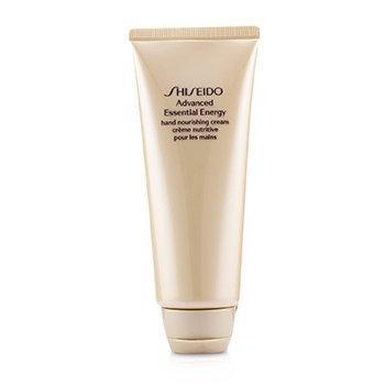 Advanced Essential Energy Nourishing Hand Cream (100ml/3.6oz)