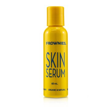 Skin Serum (60ml/2oz)