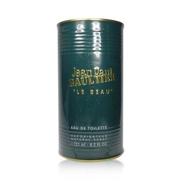 Le Beau Eau De Toilette Spray (125ml/4.2oz)