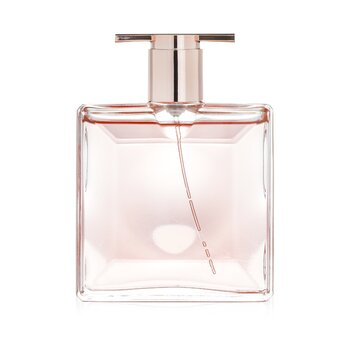 Idole Eau De Parfum Spray (25ml/0.85oz)