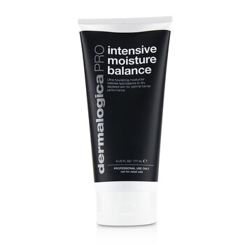 Intensive Moisture Balance PRO (Salon Size) (177ml/6oz)