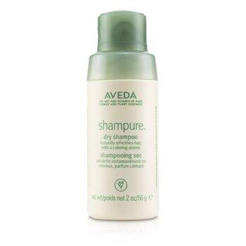 Shampure Dry Shampoo (56g/2oz)