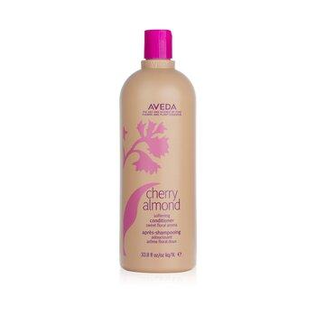 Cherry Almond Softening Conditioner (1000ml/33.8oz)