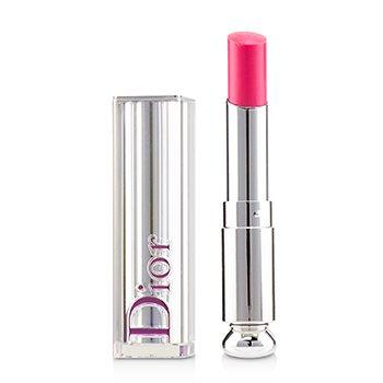 Dior Addict Stellar Shine Lipstick - # 267 Twinkle (Light Pink) (3.2g/0.11oz)