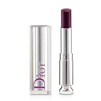 Dior Addict Stellar Shine Lipstick - # 881 Bohemienne (Purple) (3.2g/0.11oz)