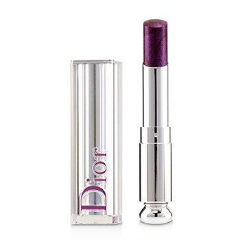 Dior Addict Stellar Shine Lipstick - # 891 Diorcelestial (Sparkle Purple) (3.2g/0.11oz)