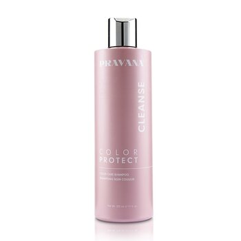 Color Protect Color Care Shampoo (325ml/11oz)