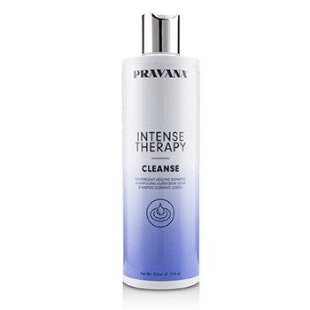 Intense Therapy Cleanse Lightweight Healing Shampoo (325ml/11oz)