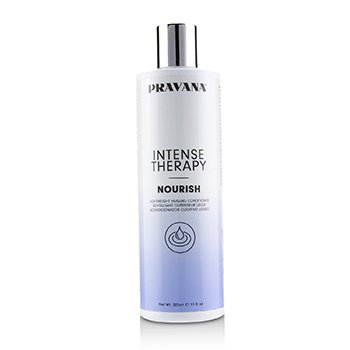 Intense Therapy Nourish Lightweight Healing Conditioner (325ml/11oz)