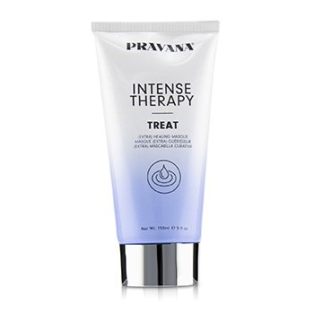 Intense Therapy Treat (Extra) Healing Masque (150ml/5oz)