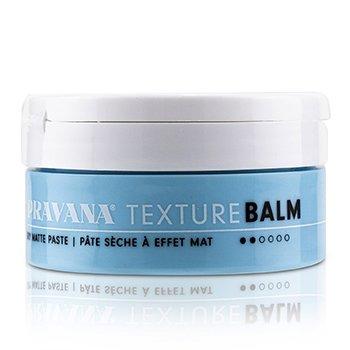 Texture Balm Dry Matte Paste (56g/2oz)