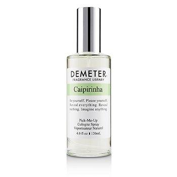 Caipirinha Cologne Spray (120ml/4oz)